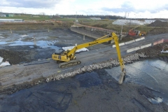 Site Remediation Project