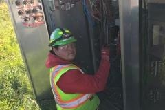 Electricians-4
