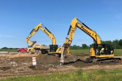 2-Cat-Excavators-FEB.-2019