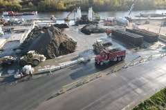 EPA-Superfund-Site-Sediment-Processing