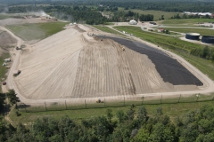 Franklin-County-Landfill-Capping