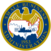 Seal_of_the_United_States_Small_Business_Administration